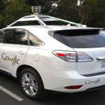 googles_lexus_rx_450h_self-driving_car_2