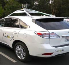 googles_lexus_rx_450h_self-driving_car_2