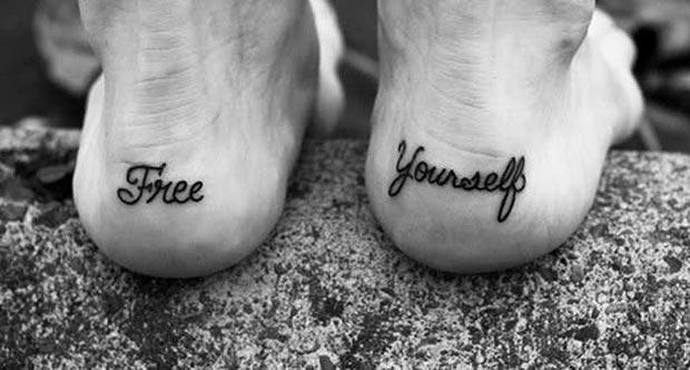 tatuagem-masculina