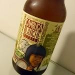 Degustação: Cerveja Suméria Cambuça Blanche Witbier