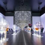 """""""Como Penso Como"""", uma experiência multi-sensorial que alia arte, design e gastronomia"""