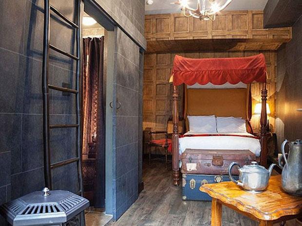 Georgian-Hotel-HarryPotter-1