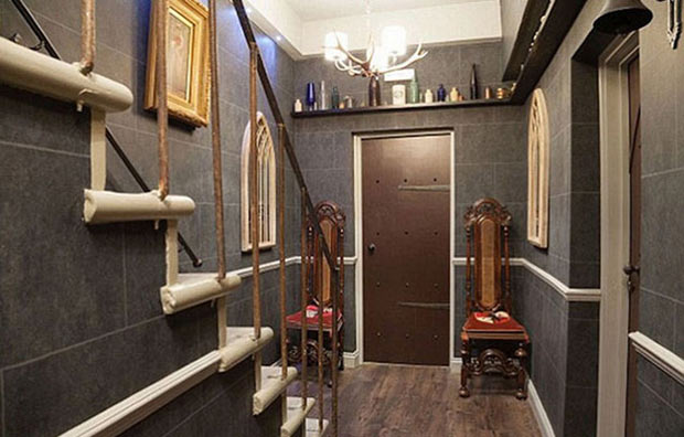 Georgian-Hotel-HarryPotter-4