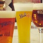 Cervejaria Bohemia - Sabores do Brasil