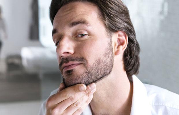 homem-com-barba