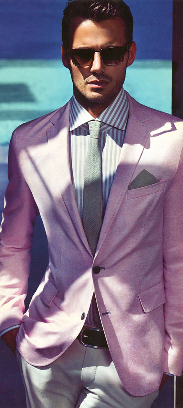 homem-de-rosa-5