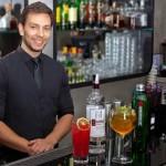 Bartenders de SP dominam pódio do Cocktail Journey