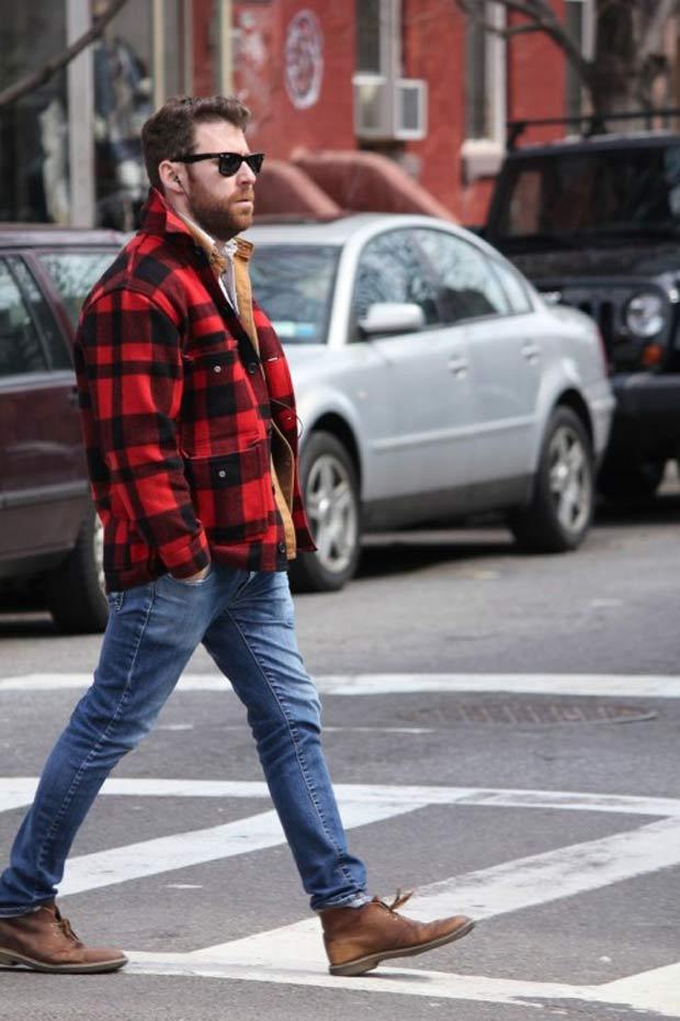 Lumberjack-style-trend