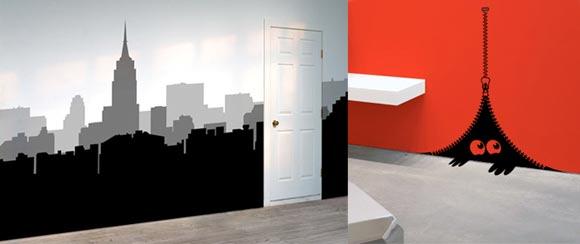 adesivo-parede-criativo2