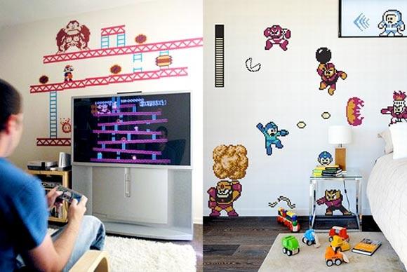 adesivo-parede-games
