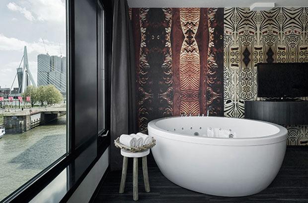 banheiro-hoteis-mundo-5