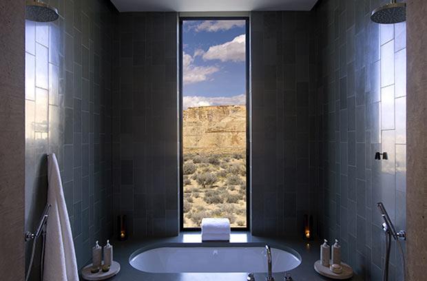 banheiro-hoteis-mundo-6
