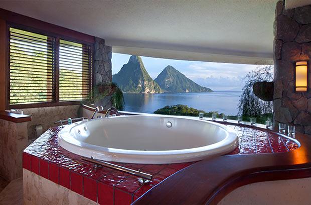 banheiro-hoteis-mundo