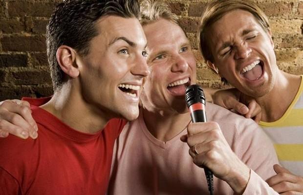 Manual de Como Cantar Bem