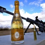 champanhe 50
