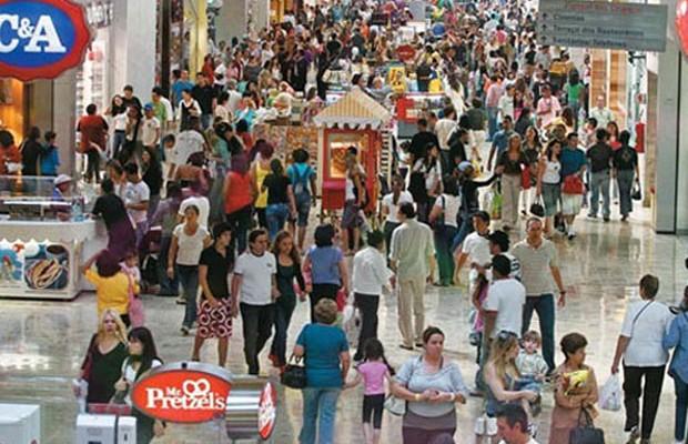 Conheça o perfil do consumidor brasileiro