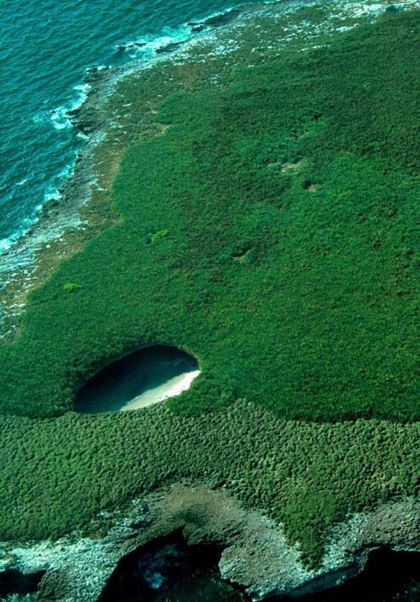 ilhas-marieta-mexico