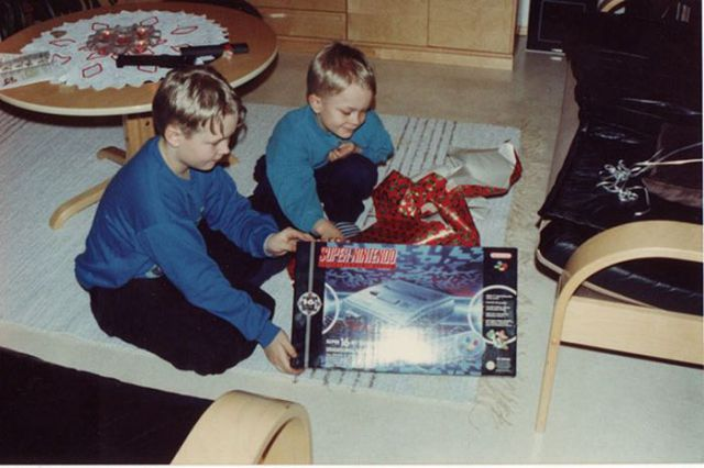 natal video games (23)