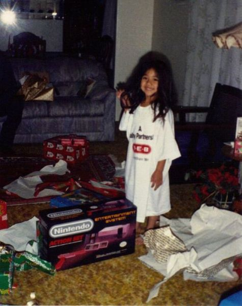natal video games (24)