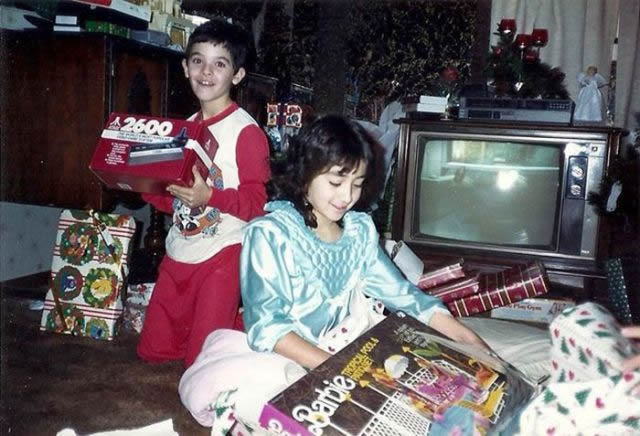 natal video games (29)