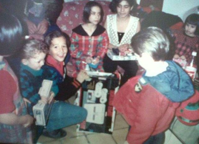 natal video games (36)