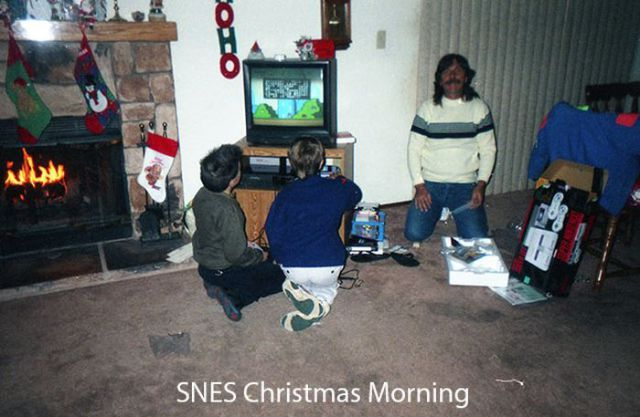 natal video games (38)