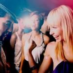 10 maneiras de flertar ou até acordar acompanhado depois da balada