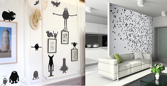 wall-decorative