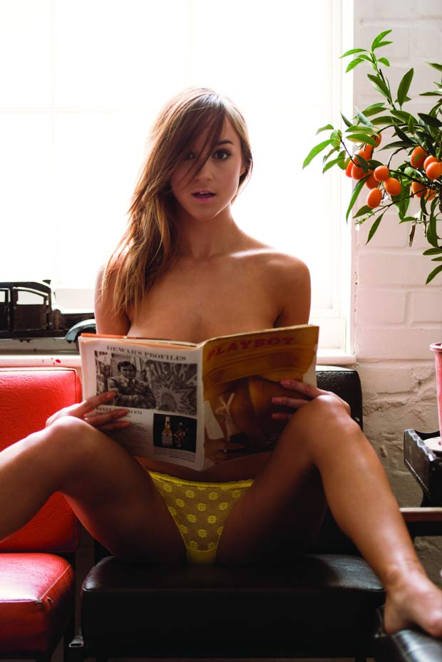 Rosie-Jones4