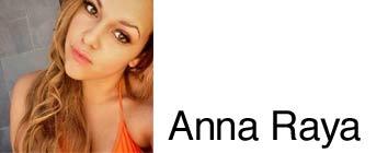 Anna Raya