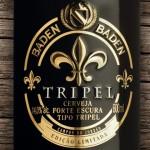Baden Baden Tripel