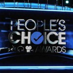 Conheça os vencedores do People's Choice Awards 2015