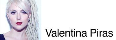 Valentina Piras