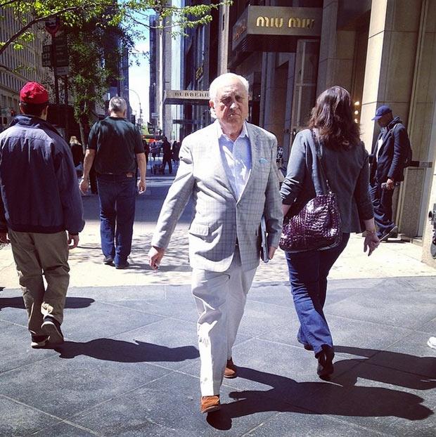 vovo-fashion-grandpa