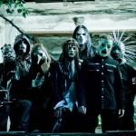 Rock in Rio anuncia show do Slipknot na noite do metal