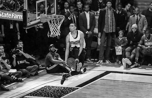 dunk-contest