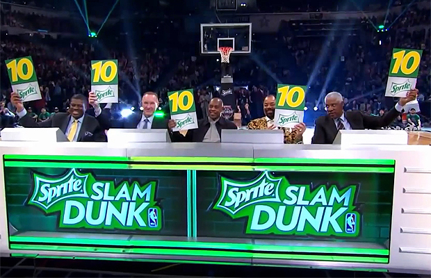 dunk-contest-perfect