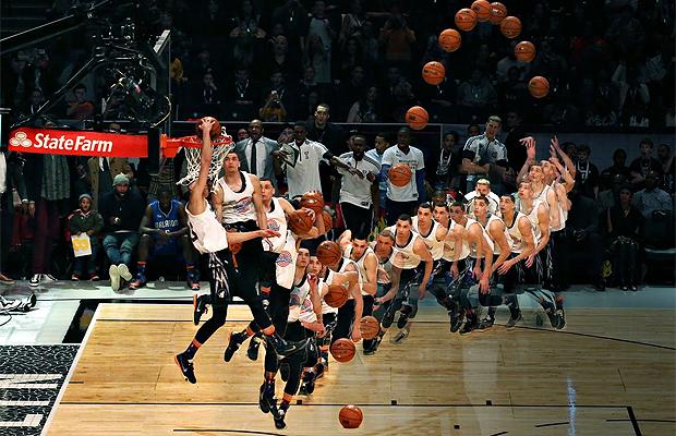 space-jam-dunk