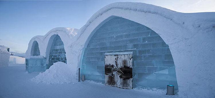Icehotel_Ice_Hotel_Jukkasjarvi_Sweden