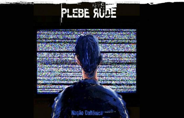 Plebe-Rude2