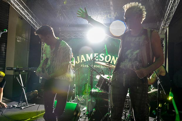 The-Jam-Jameson-1