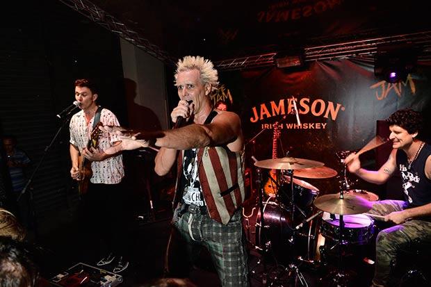 The-Jam-Jameson-2