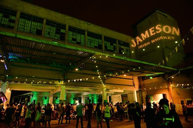 The-Jam-Jameson-8