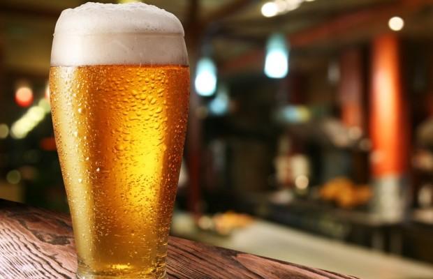 cerveja-mais-inteligente