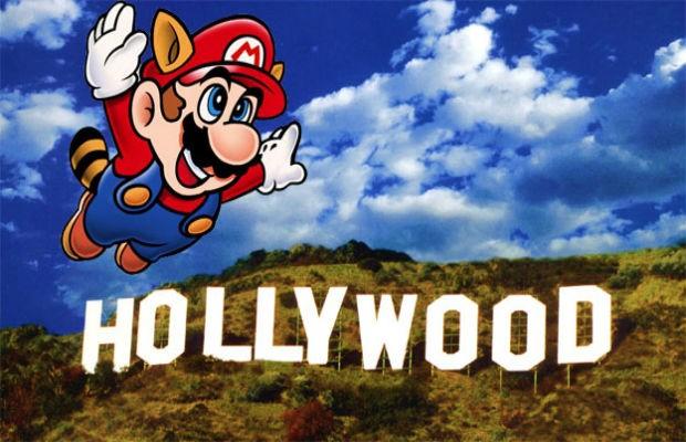 howthevideogameindustryisbecominglikehollywood