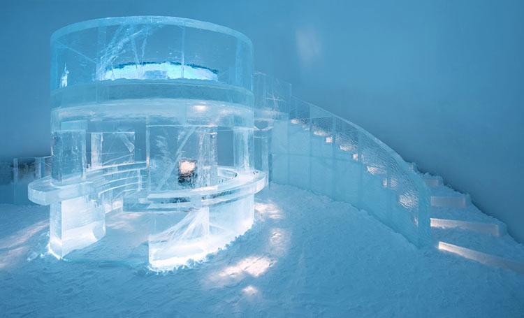 ice-bar-hotel