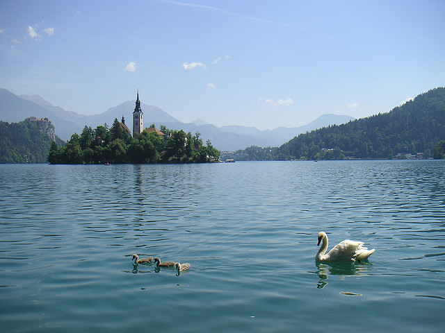 slovenia-private-island02