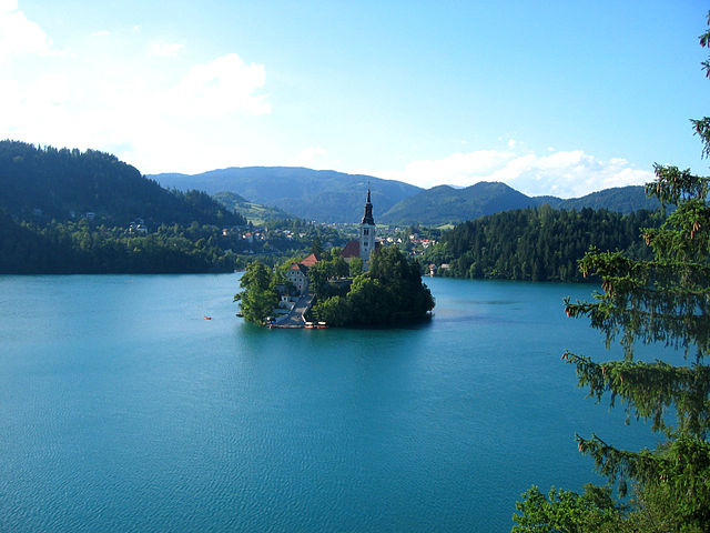 slovenia-private-island03