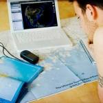Tecnologia & Viagem