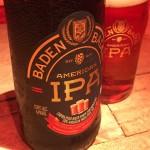 Baden Baden American IPA